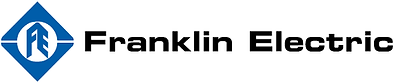franklin electric.png