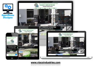 Viaco Industries