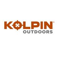 Koplin Winches