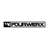 Fourwerx