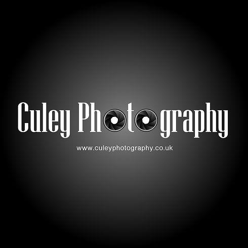 Square culey photography logo.jpg