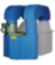 Evaporative Tank Companion.jpg