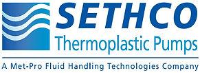 Sethco_Logo.jpg