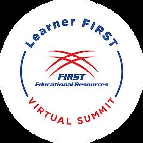 Virtual Summit.png