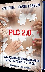 plc-book.png