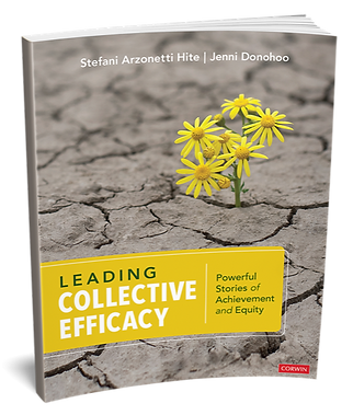 Leading Collective Efficacy_3D Cover (1)