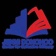 Logo-04 (1).png