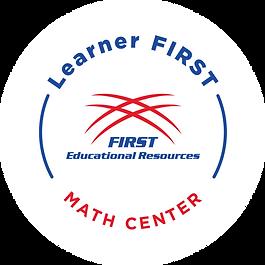 Math Center (1).png
