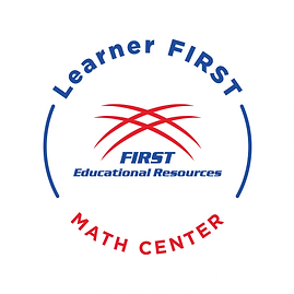Math Center (1).png
