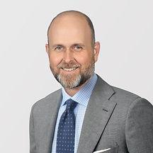 Dr Jeffrey Klein (1).jpg