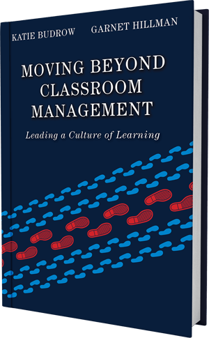 moving-beyond-classroom-management.png