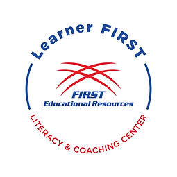 Literacy Coaching (1).png