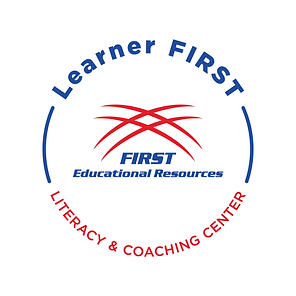 Literacy Coaching (1).png