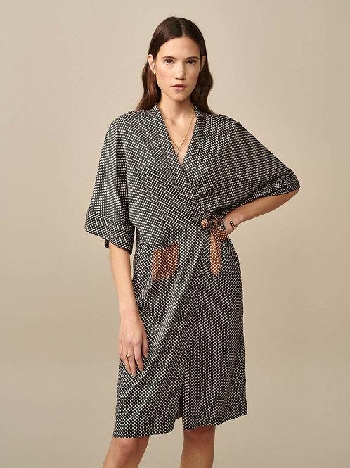 kimono pois bellerose