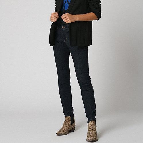 Jeans brut Five