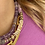 Thumbnail: collier Lucia améthyste Pearl karma