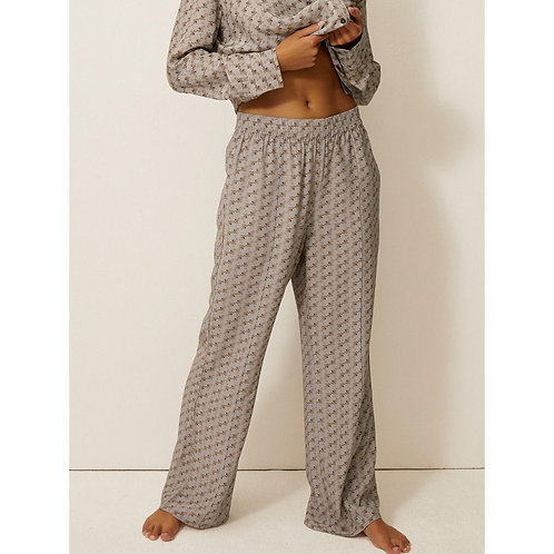 pantalon de pyjama Love Stories
