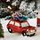 Thumbnail: décoration de noël voiture