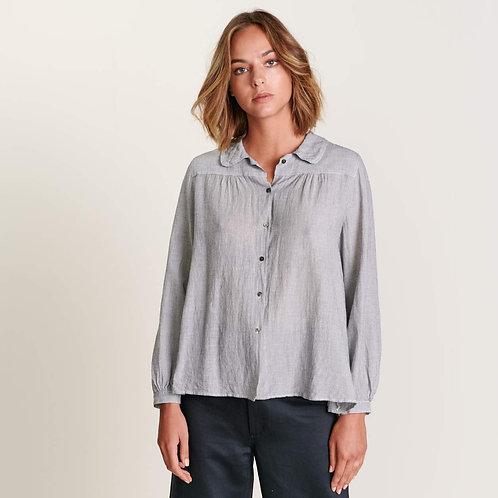 blouse bohème bellerose