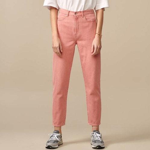 Jeans rose Bellerose