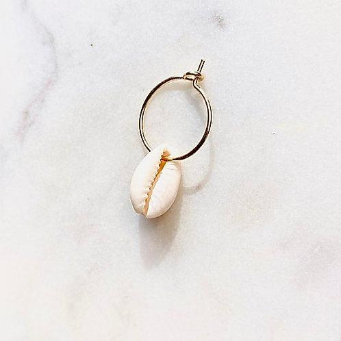 créole lucky shell pearl karma