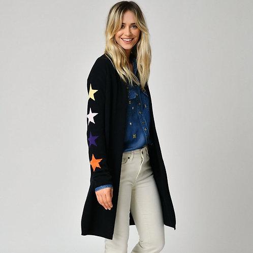 Gilet star Five