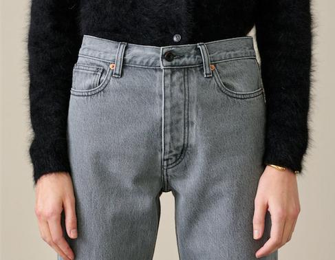 jeans bellerose