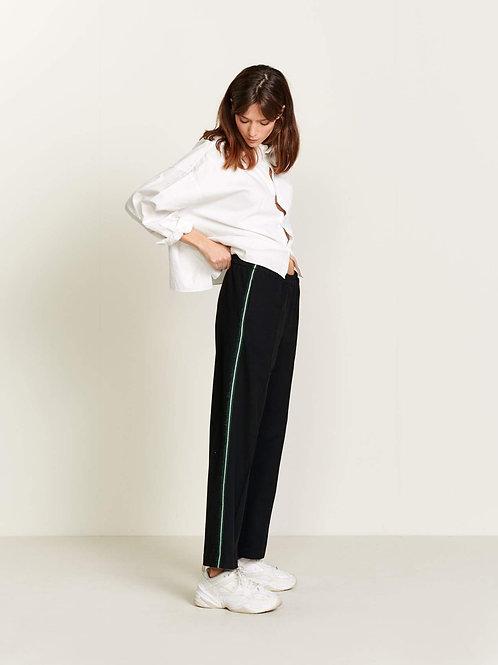 pantalon avec bande Bellerose