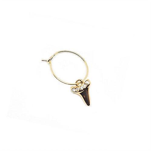 créole lucky shark pearl karma