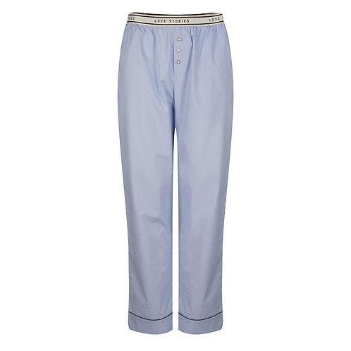 Bas de pyjama