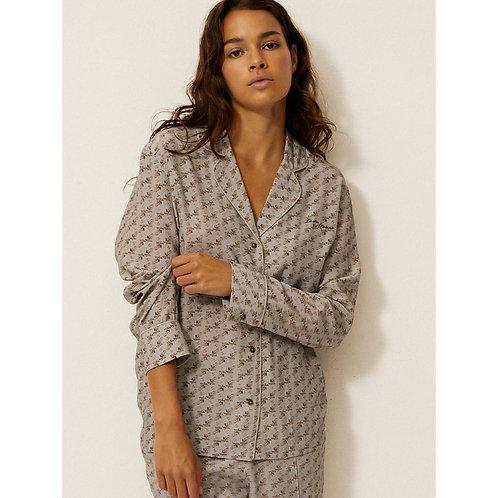 chemise pyjama Love Stories