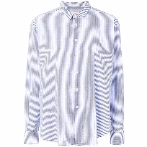 chemise rayé bellerose