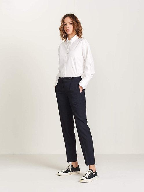 pantalon de costume Bellerose