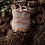 Thumbnail: cabas oversize en jute