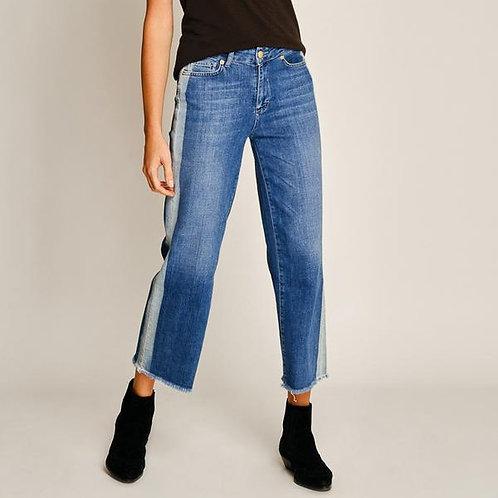 jeans lena five
