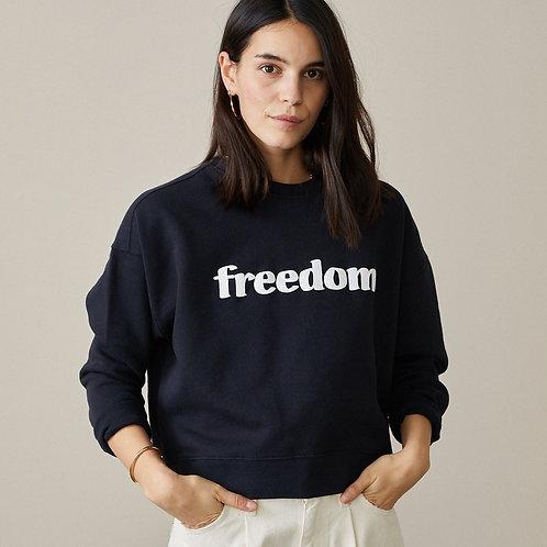 Sweat Bellerose Freedom