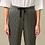 Thumbnail: Pantalon pois Bellerose