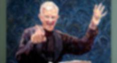 02 Richard huchins portrait.jpg