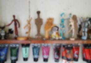 Figure skaters's shelf.jpg