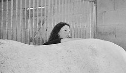 Nathalie Izoard, ostéopathie animale, Communication animale, Stretching équin et canin, formations, énergétique, bien-être animal,  France - Lyon - Rhone Alpes - Marseille - PACA