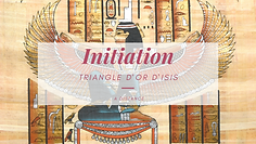Initiation ISIS- affiche.png