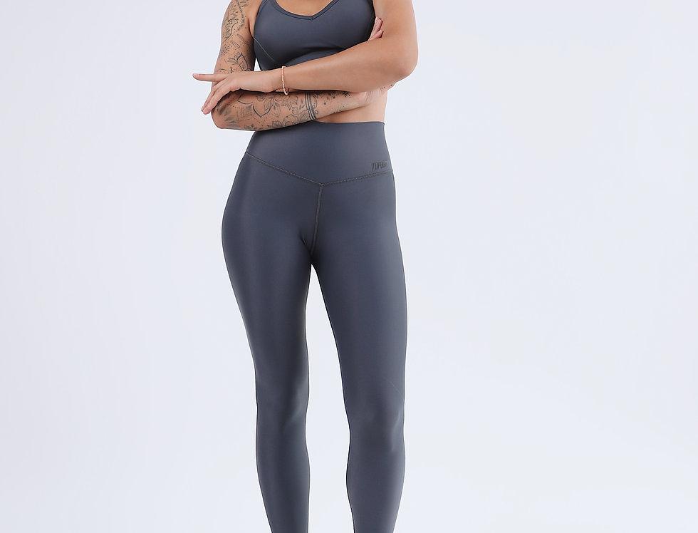 Комплект TH - Серый