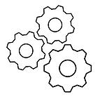 Enterprise Risk Reduction Service - logo