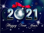 Screenshot 2020-12-28 132511.png