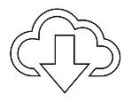 Build Your Own Cloud - Enterprise - logo