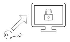 PAM - logo.png