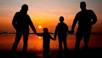 familie144_v-videowebl.jpg