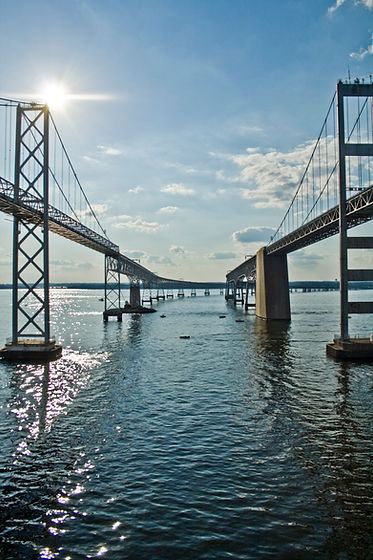 ChesapeakeBridge