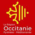 région occitanie.png