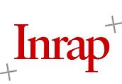 inrap-logo.png